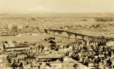 [Portland, Oregon]