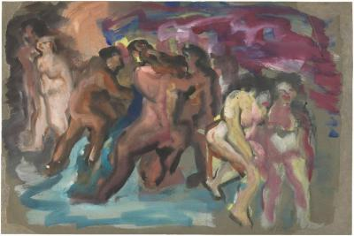 [Scene with nude figures]