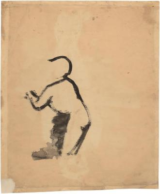 [Figure, partial]