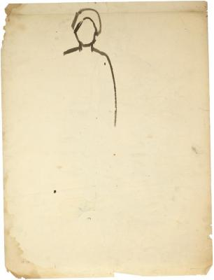 [Figure]