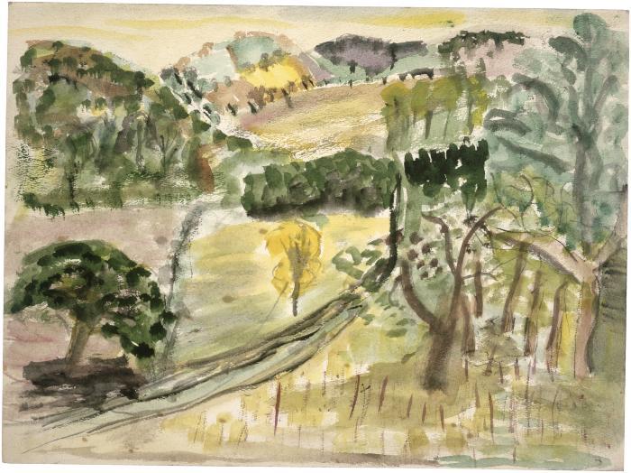 [Landscape]