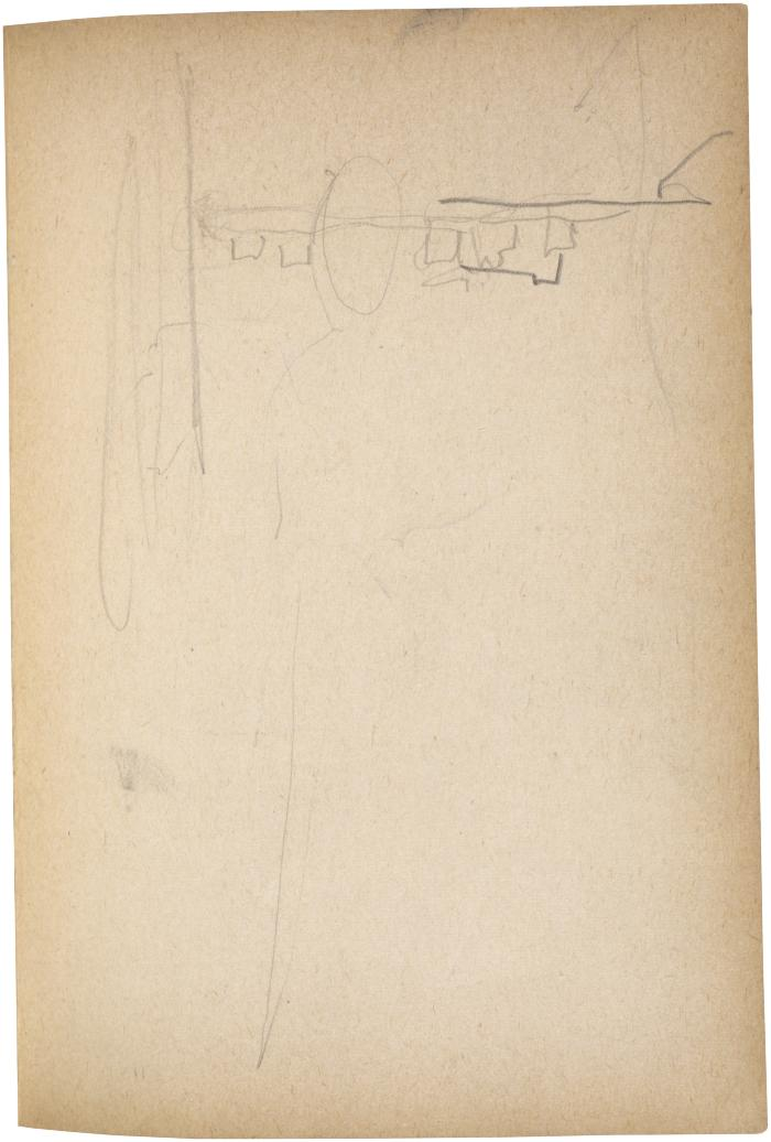 [Figure before window] The Scribble-In Book, page 107