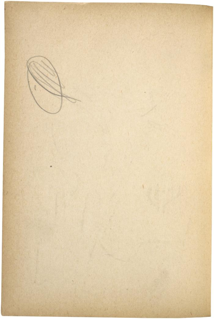 [Head] The Scribble-In Book, page 74