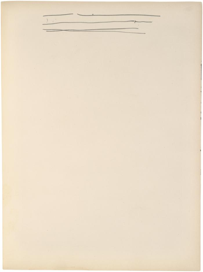 [Untitled] Royal Vernon Line Composition Book, page 48